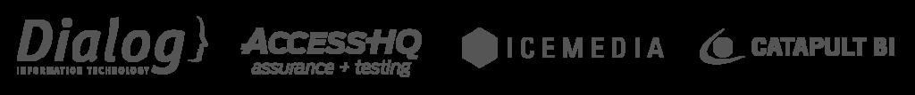 Dialog-Academy-footer-logo